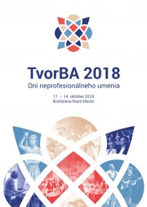 TVORBA-2018-Bulletin-strana-01