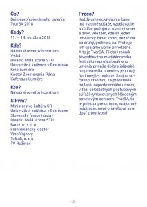 TVORBA-2018-Bulletin-strana-03