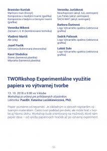 TVORBA-2018-Bulletin-strana-12