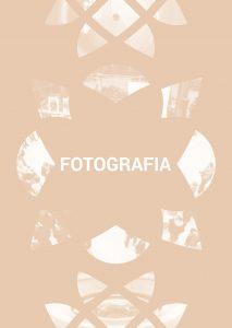 TVORBA-2018-Bulletin-strana-13