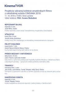 TVORBA-2018-Bulletin-strana-23