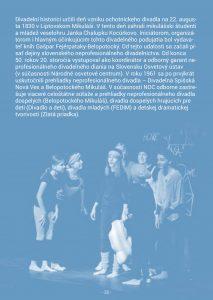 TVORBA-2018-Bulletin-strana-28