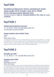 TVORBA-2018-Bulletin-strana-29