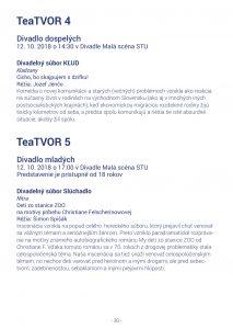 TVORBA-2018-Bulletin-strana-30