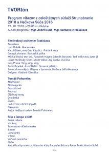 TVORBA-2018-Bulletin-strana-35