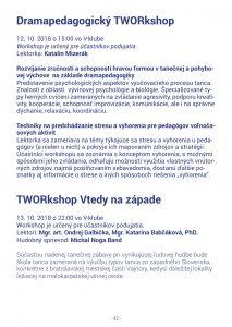 TVORBA-2018-Bulletin-strana-42