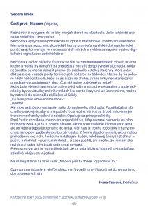 TVORBA-2018-Bulletin-strana-48