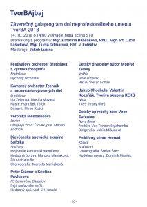 TVORBA-2018-Bulletin-strana-50