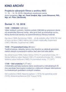 TVORBA-2018-Bulletin-strana-53