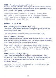 TVORBA-2018-Bulletin-strana-55