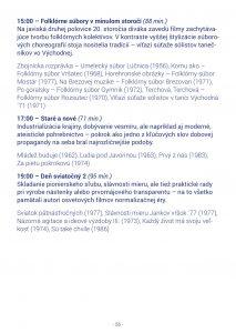 TVORBA-2018-Bulletin-strana-56