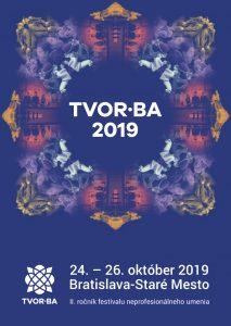 TVORBA-2019-Bulletin-strana-01