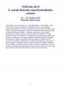 TVORBA-2019-Bulletin-strana-04