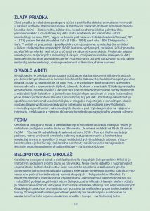 TVORBA-2019-Bulletin-strana-10