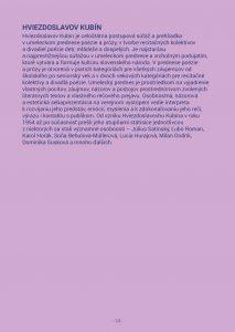 TVORBA-2019-Bulletin-strana-14