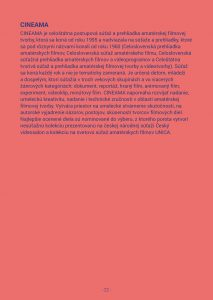 TVORBA-2019-Bulletin-strana-22