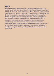 TVORBA-2019-Bulletin-strana-26