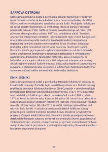 TVORBA-2019-Bulletin-strana-38