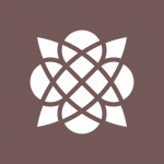 TVOR•BA 2½ piktogram