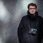 Robert Tappert, foto