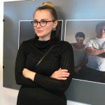Zuzana Pustaiová, foto
